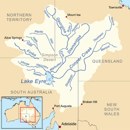 256px-Lake_eyre_basin_map