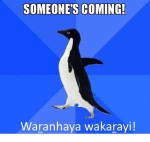 waranhaya_wakarayi