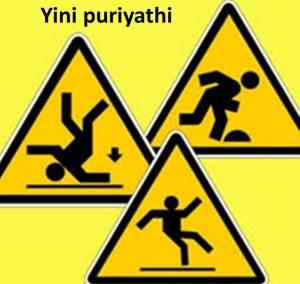 yini_puriyathi