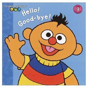 Earin-Say-Good-Bye